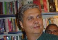 Julio César Arreaza B.: Desplome ético