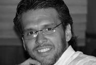 Orlando Viera-Blanco: Escenarios