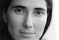 Yoani Sánchez: En otros tiempos…