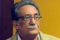 Manuel Malaver: La oposición en Cuba y Venezuela ¿caminos que se bifurcan?