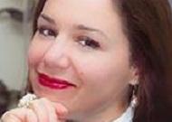 María Inés Morán: Apaga las distracciones y enfócate en lo importante