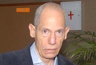 Miguel Méndez Rodulfo: Política Social III