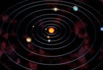 ¿Cómo moriría un ser humano en los planetas del Sistema Solar?: Quemado, aplastado, congelado...