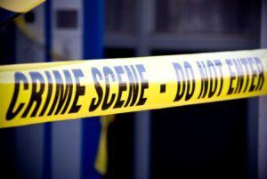 Tragedia en Navidad: La Policía de EEUU encuentra los cadáveres de cinco mujeres de la misma familia