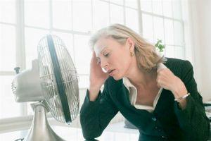 El síntoma desconocido de la menopausia que afecta a la memoria