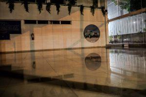 La debacle de la industria automotriz en Venezuela desde adentro: El principio y desarrollo de la crisis