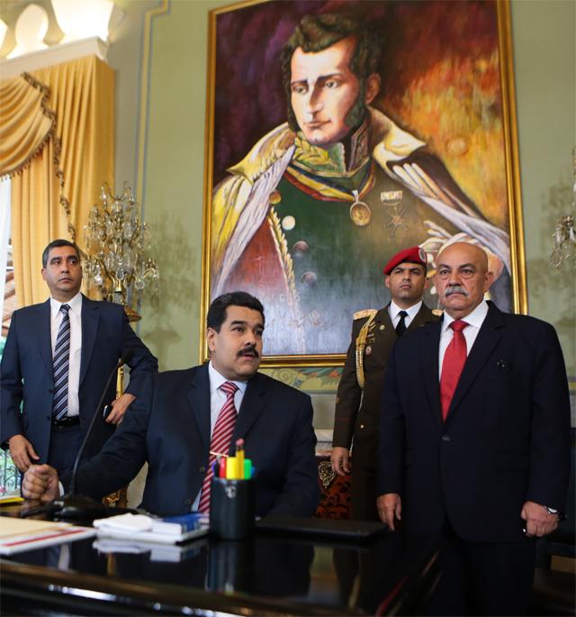 MaduroPisaCorbata640b