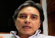 Oposición a la carta, por Trino Márquez