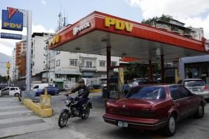 Irán confirma envío de 1.100.000 barriles de gasolina a Venezuela pese a riesgo de confiscación