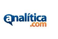 Editorial Analítica: Isaac Newton y la devaluación del Bolívar