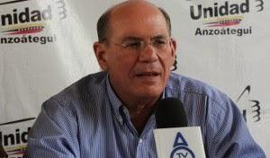 Omar González Moreno: Los desesperados