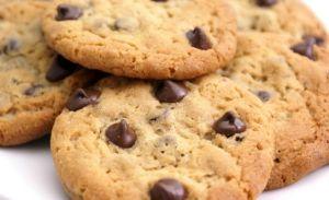 Qué alimentos potencian el insomnio y cuáles ayudan a combatirlo