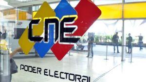 Súmate: Rescatar la confianza en el voto requiere de un CNE con rectores independientes e imparciales