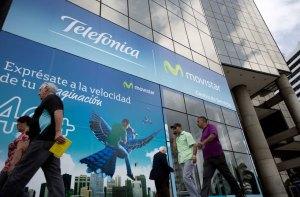 Golpe al bolsillo: Digitel y Movistar aumentaron tarifas de planes mensuales y extradatos