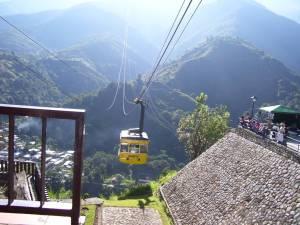Otorgan orden abierta para que agencias y mayoristas puedan promocionar el turismo en Venezuela
