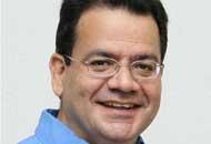 José Gato Briceño: Elecciones con narcodictadores