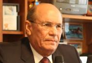 Omar González Moreno: Vacuna política
