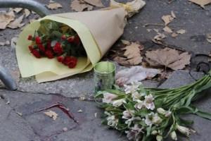 Turismo en París bajó al menos un 30 % tras atentados