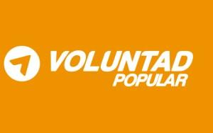 Voluntad Popular: La violencia y el asesinato están únicamente del lado de la dictadura