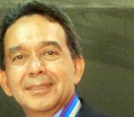 Juan Guerrero: La catástrofe civilizatoria
