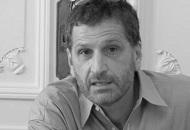 Héctor Schamis: En defensa de la democracia