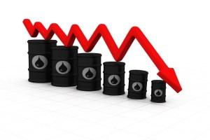 El país ha dejado de percibir 9MMMUSD en los últimos 30 meses por caída de la producción petrolera nacional