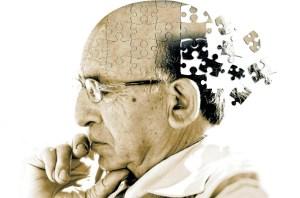 Mantener el cerebro activo puede retrasar el Alzheimer por cinco años, según estudio