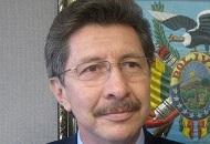 Carlos Sánchez Berzaín: Votaciones en dictadura no son elecciones, son crimen organizado