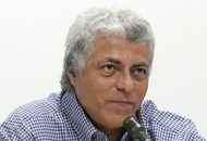 Luis Alberto Buttó: Aquella Constitución…