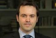 Juan Ramón Rallo: Por qué suspender las patentes no solucionará la escasez de vacunas