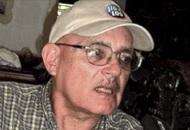 Domingo Alberto Rangel: El voto manual es mucho más barato
