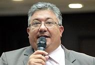 José Luis Pirela: La farsa del 6D