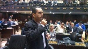 Diputado Maroun: 209 años después podemos decir que vendieron y traicionaron la lucha de nuestros libertadores