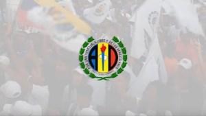 """Municipalistas de Carabobo rechazan """"suspensión"""" de competencias tributarias locales"""