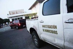 Asesinan al medio hermano de la candidata del Psuv para la alcaldía de La Cañada en Zulia