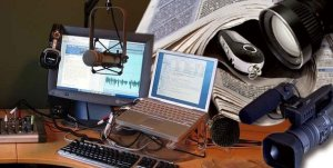 CNP conmemora 48 años de la promulgación de la ley de ejercicio del periodismo