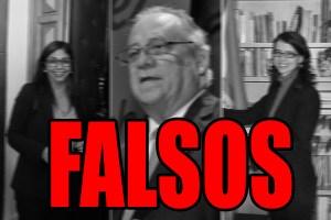 """¡PATILLAZO! """"Trama Isea"""" en España se extiende…  usan Twitter para forjar pruebas sobre un llamado de asesinato"""