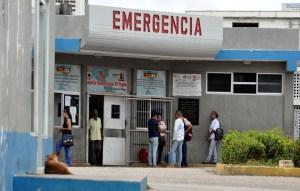 Crisis sanitaria en Venezuela: Falleció otro médico por Covid-19 en Anzoátegui