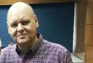 Ángel Rafael Lombardi Boscán: La muerte de la universidad venezolana
