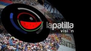 Sigue EN VIVO la rueda de prensa del Observatorio contra el Fraude Electoral del #6Dic