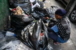"""Estos sí son los más buscados de Venezuela, extintos en """"revolución"""" (PATILLAZO)"""