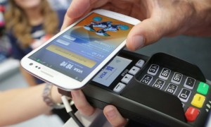 La banca digital acelera su consolidación en América Latina por el Covid-19
