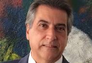 Andrés Caldera Pietri: ¿Cuál es la verdad sobre el segundo gobierno de Caldera?