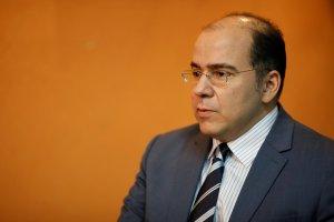 Francisco Rodríguez: Maduro no tiene ninguna facultad legal para modificar la deuda a bonistas
