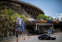 ONG Justicia Venezolana insiste en necesidad de medidas cautelares para presos políticos militares