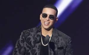 Daddy Yankee sacaría tema en defensa del reggaetón y cuestiona a la industria musical