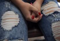 """Lo llamaron para """"solicitar"""" a dos adolescentes y fue detenido por tráfico sexual de menores"""