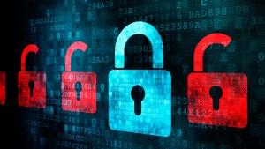 ¿Quiénes controlan Internet? Solo 14 personas en todo el mundo poseen las llaves de seguridad de la Red (VIDEO)