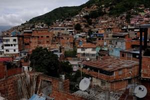 Alarmante: El 78% de los venezolanos viven en pobreza extrema, según Encovi