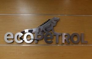 Petrolera colombiana Ecopetrol evita pérdidas en el segundo trimestre